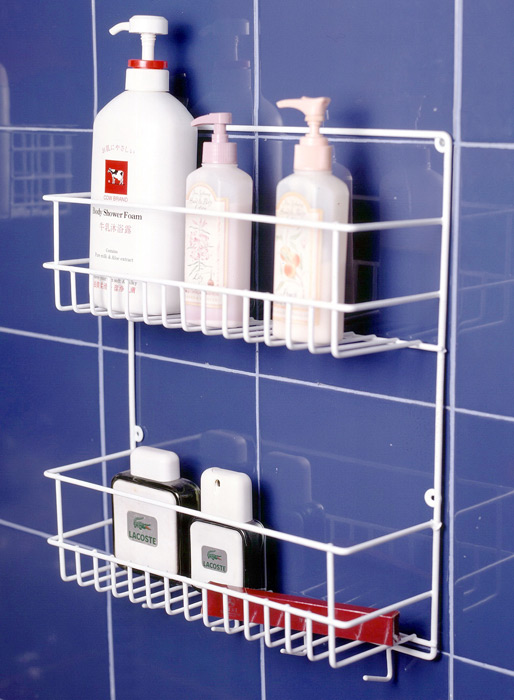 Modelline Is A Wire Ware Product Company With Many Years Experience